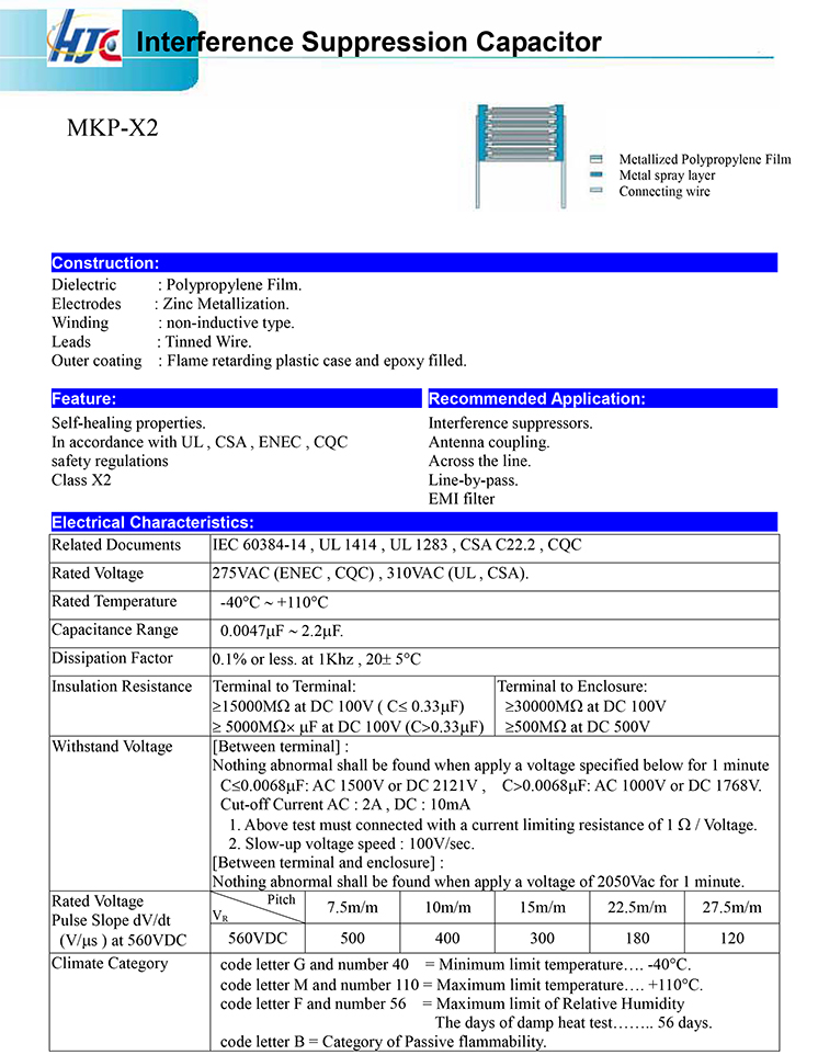 MKP-X2-4th-275VAC-1.jpg